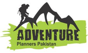 Pakistan Tour Anbieter mit Berge und Wanderer