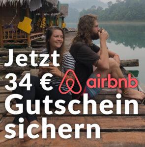 airbnb gutschein geschenk