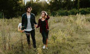 begeite uns auf travel owls music weltreise-musik