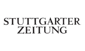 zeitungsbericht-travel-owls-stuttgarter-zeitung