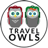 Travel Owls