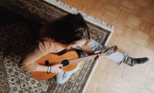 basics-gitarre-lernen