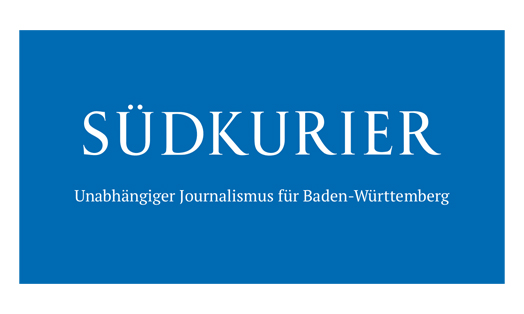 Journalismus Deutschland Baden Württemberg