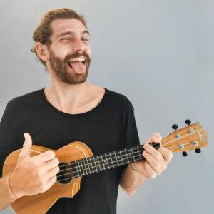 gitarrenunterricht online lernen